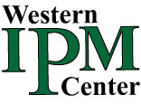 Western Regional Integrated Pest Management Cengter