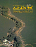 Cover of the book, Integrated Pest Management for Alfalfa.