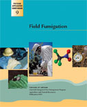Field Fumigation manual