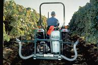 Photo of Bio-sprayer